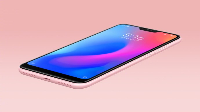 xiaomi-redmi-6-pro-official-press-renders-3