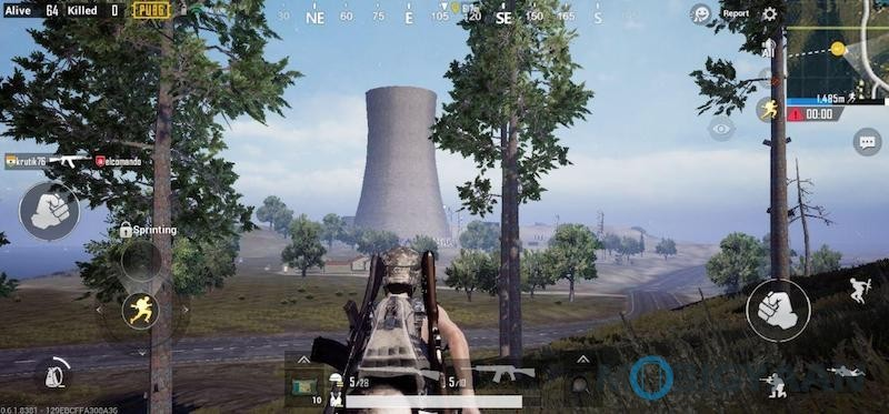 5-best-loot-locations-on-PUBG-Mobile-Erangel-Map-1