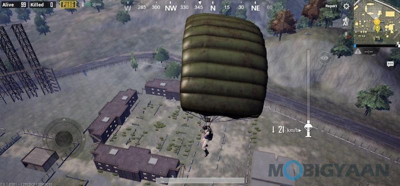 5-best-loot-locations-on-PUBG-Mobile-Erangel-Map-5