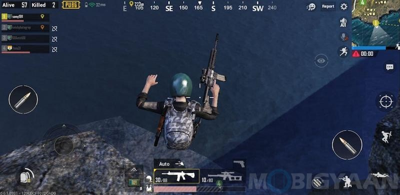 5-ways-to-die-in-PUBG-Mobile-1