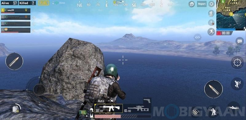 5-ways-to-die-in-PUBG-Mobile-2