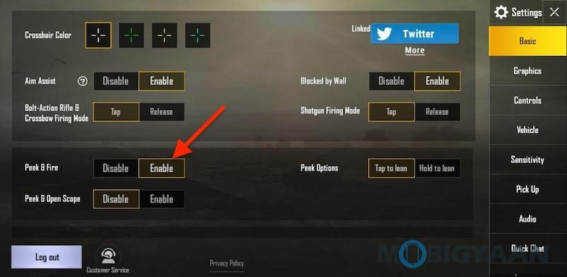 7-PUBG-Mobile-tips-and-tricks-you-arent-aware-of-4