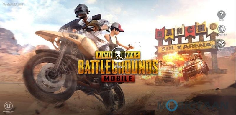 7-PUBG-Mobile-tips-and-tricks-you-arent-aware-of-5