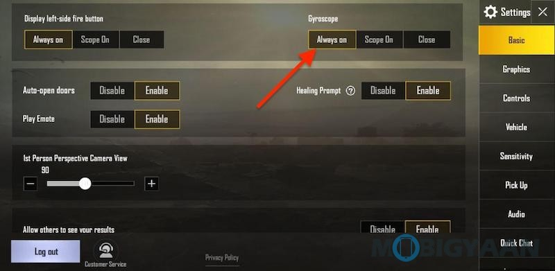7-PUBG-Mobile-tips-and-tricks-you-arent-aware-of-7
