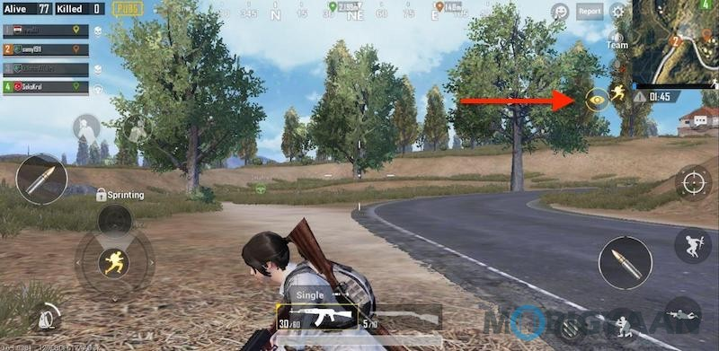 7-PUBG-Mobile-tips-and-tricks-you-arent-aware-of-8