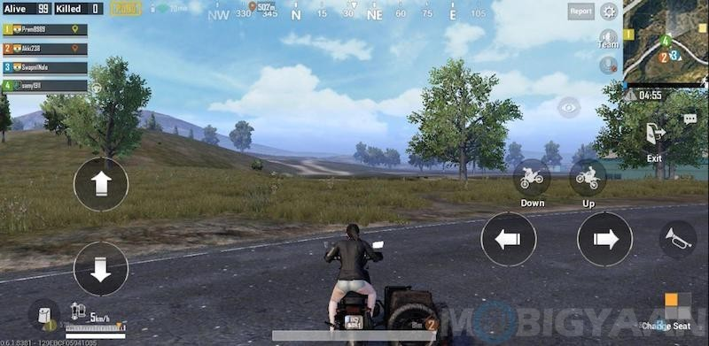 8-tips-to-save-yourself-from-being-knocked-out-or-killed-in-PUBG-Mobile-1