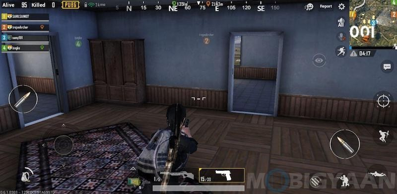 8-tips-to-save-yourself-from-being-knocked-out-or-killed-in-PUBG-Mobile-5