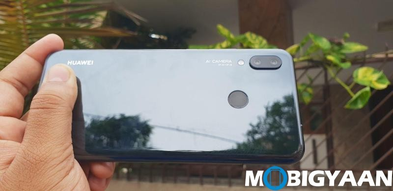 HUAWEI-Nova-3-Hands-on-Review-Images-11