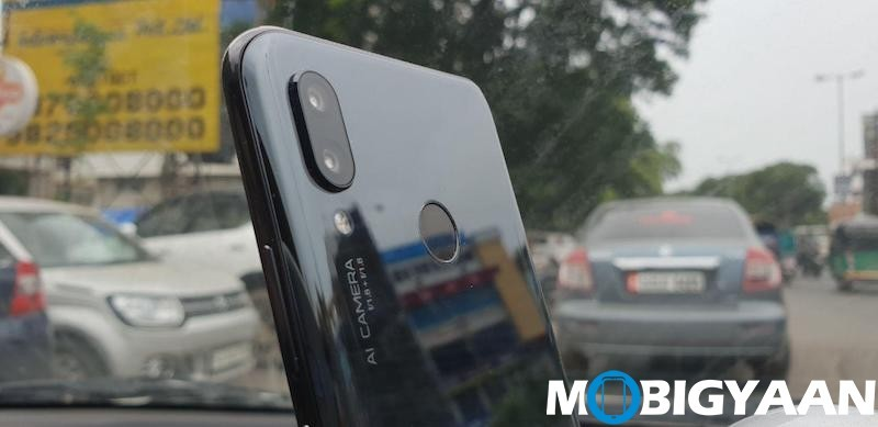 HUAWEI-Nova-3-Hands-on-Review-Images-2