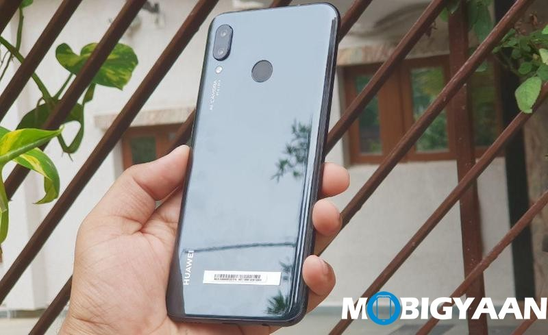 HUAWEI-Nova-3-Hands-on-Review-Images-7
