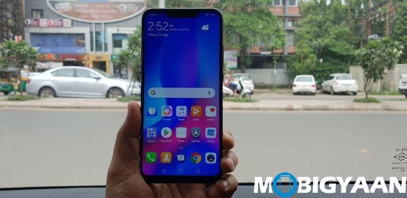 HUAWEI-Nova-3-Hands-on-Review-Images-9