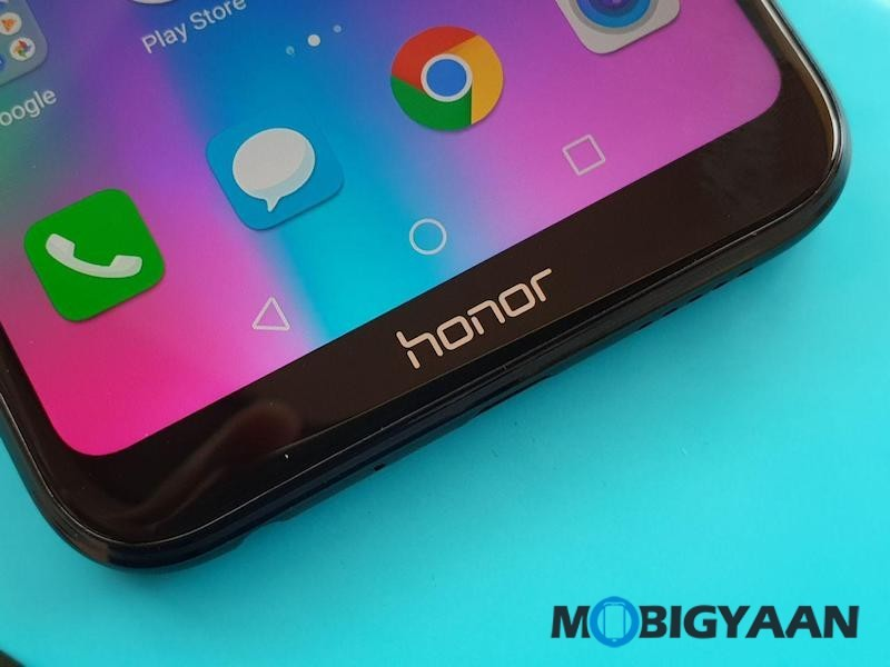 Honor-9N-Hands-on-Review-Images-11