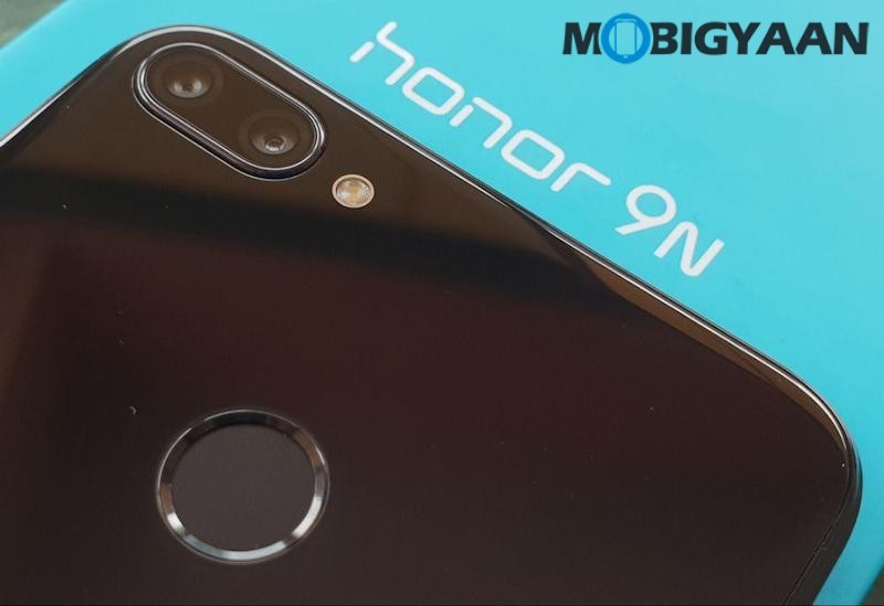 Honor-9N-Hands-on-Review-Images-7
