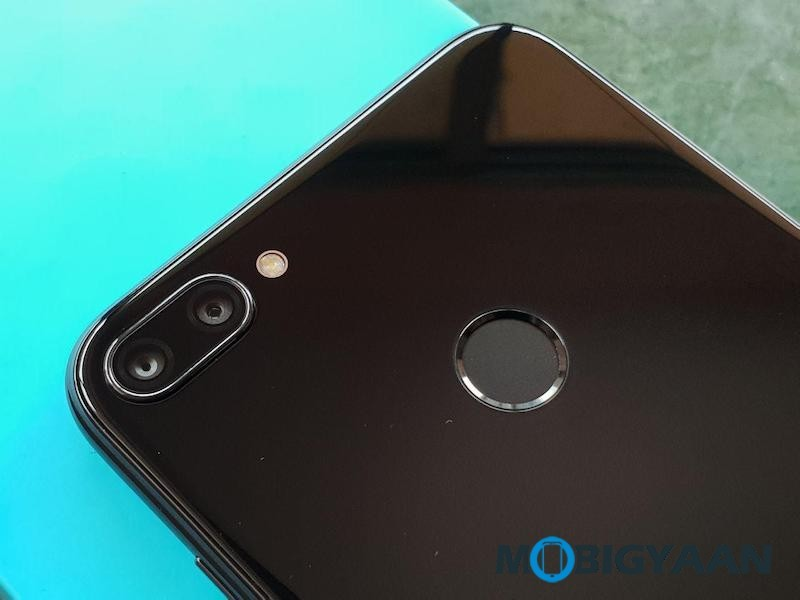 Honor-9N-Hands-on-Review-Images-8