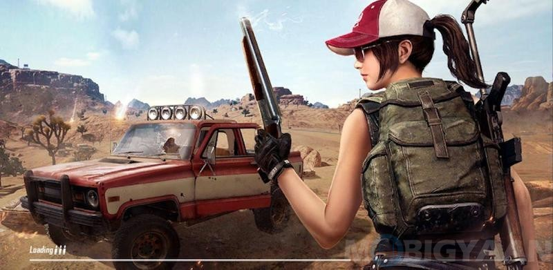 How-to-invite-or-join-friends-in-PUBG-Mobile-Guide-1-1