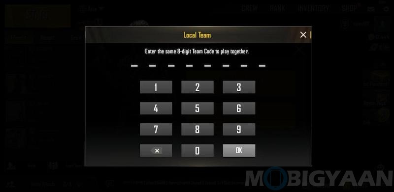 How-to-invite-or-join-friends-in-PUBG-Mobile-Guide-4