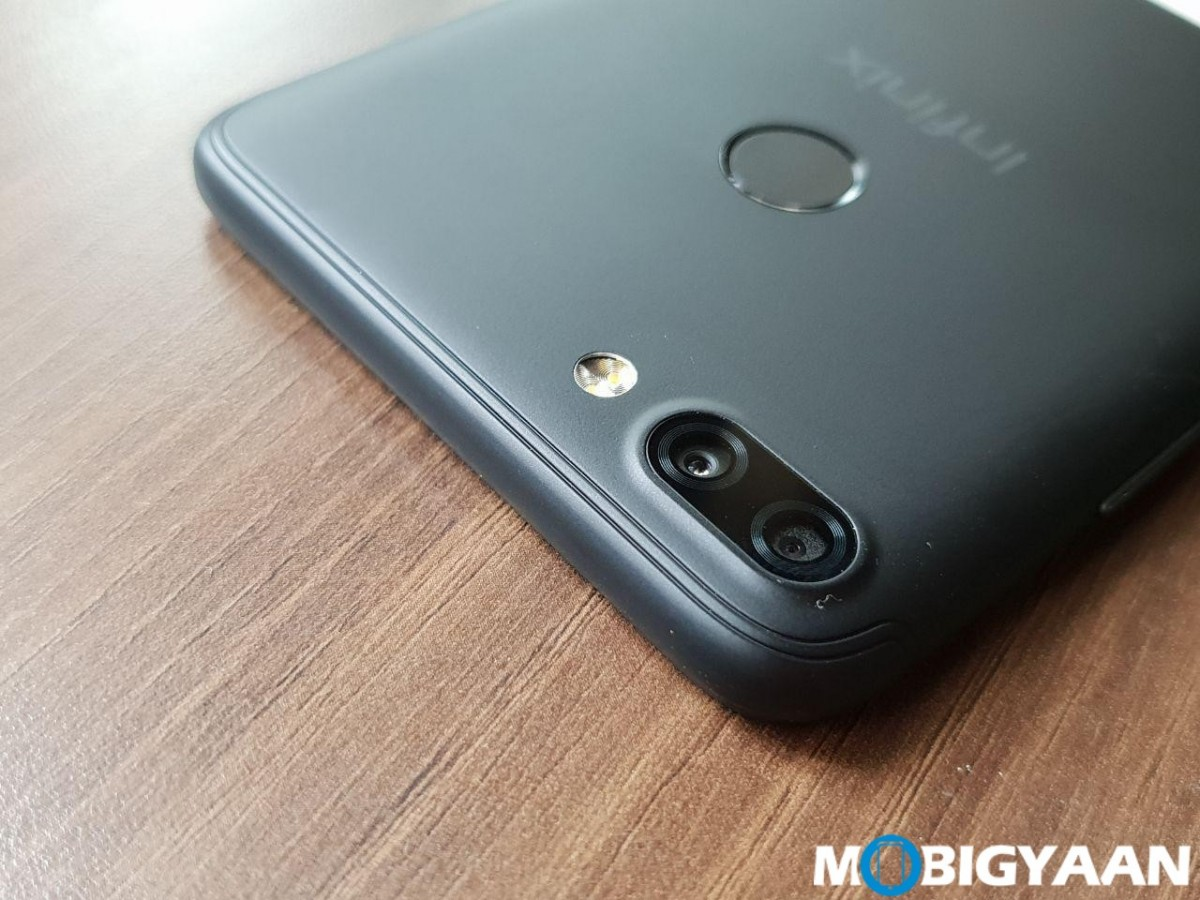Infinix-Hot-6-Pro-Hands-on-Images-11