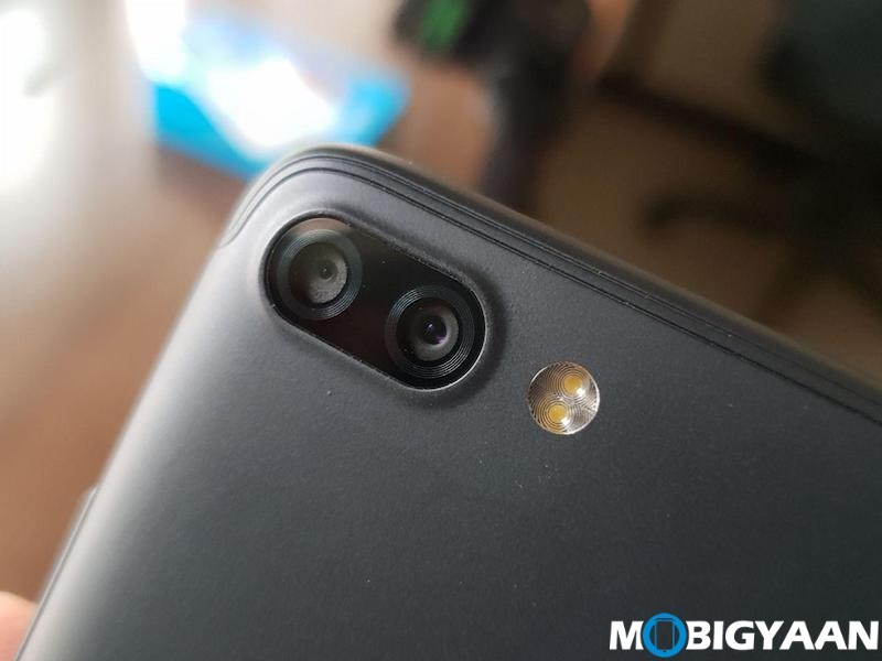 Infinix-Hot-6-Pro-Hands-on-Images-6