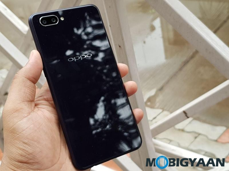 OPPO-A3s-Hands-on-Review-Images-11
