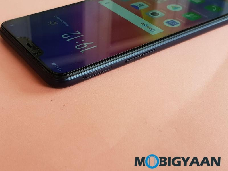 OPPO-A3s-Hands-on-Review-Images-5