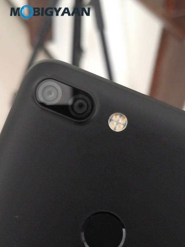 Tecno-Camon-iTwin-Hands-on-Review-Images-0