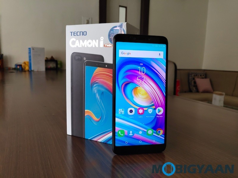 Tecno-Camon-iTwin-Hands-on-Review-Images-13