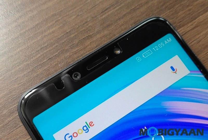 Tecno-Camon-iTwin-Hands-on-Review-Images-3