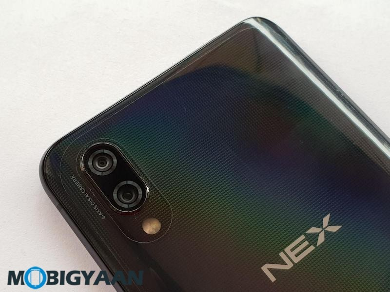 Vivo-NEX-Hands-on-Images-Notch-less-Design-Periscope-style-Camera-and-In-Display-Fingerprint-Scanner-1
