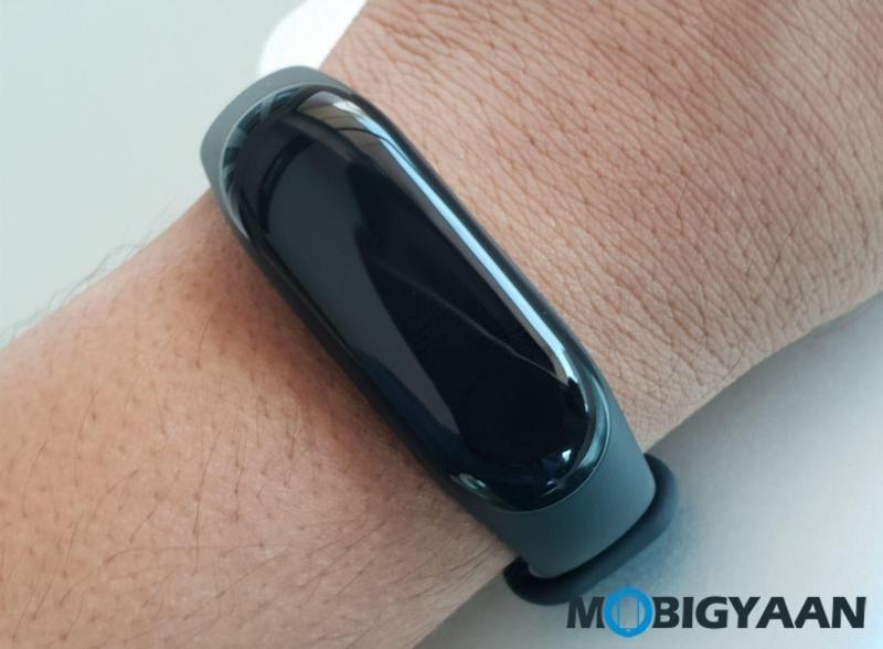 Xiaomi-Mi-Band-3-Hands-on-Review-Images-10
