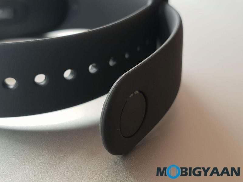 Xiaomi-Mi-Band-3-Hands-on-Review-Images-8