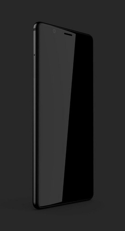blackberry-ghost-leaked-render-1
