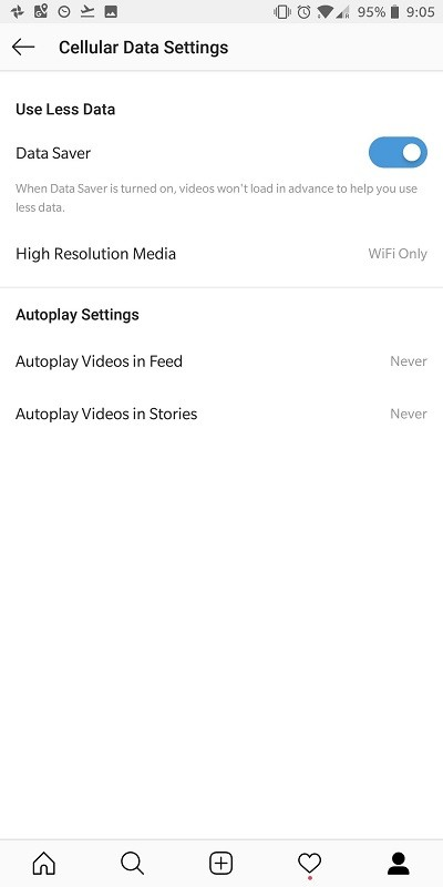 instagram-testing-autoplay-video-settings