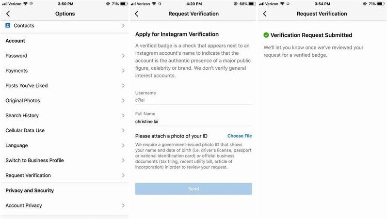 instagram-verification-blue-badge-all-users