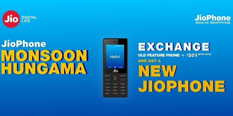 jiophone-monsoon-hungama-offer-1