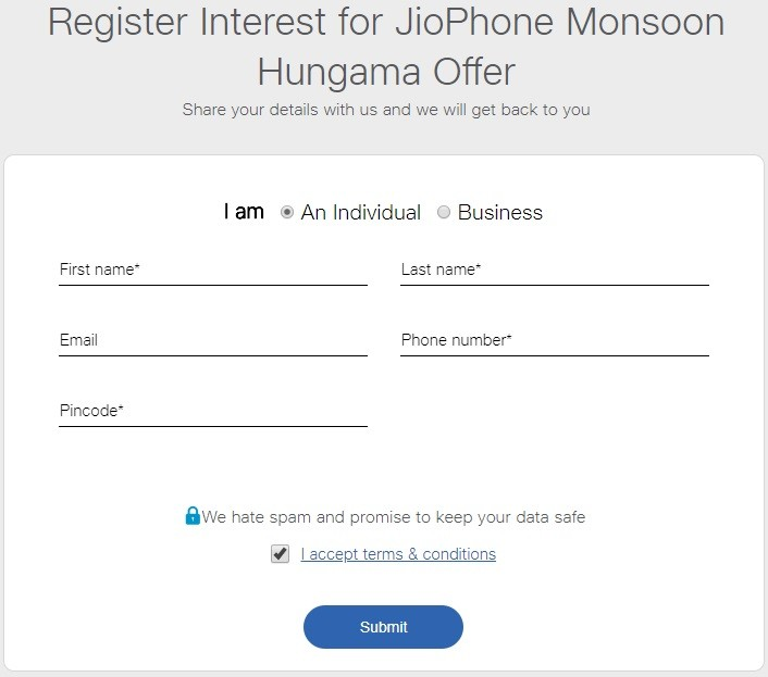 jiophone-monsoon-hungama-offer-3