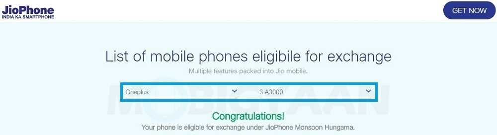 jiophone-monsoon-hungama-offer-eligible-phones-3