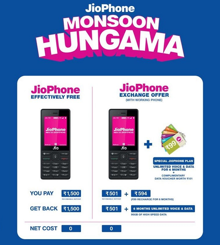 jiophone-monsoon-hungama-offer