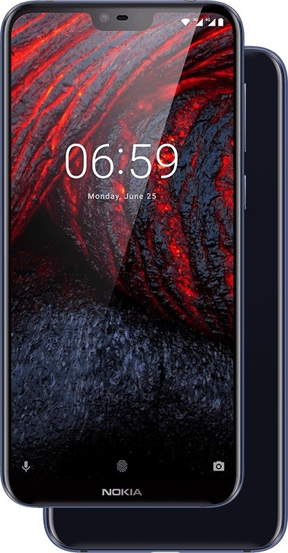nokia-6-1-plus-android-one-2
