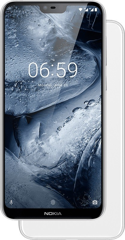 nokia-6-1-plus-android-one-3