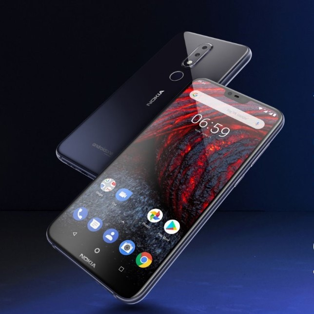 nokia-6-1-plus-android-one-4