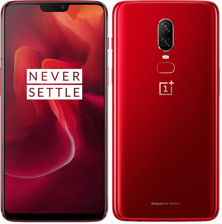 oneplus-6-amber-red-1