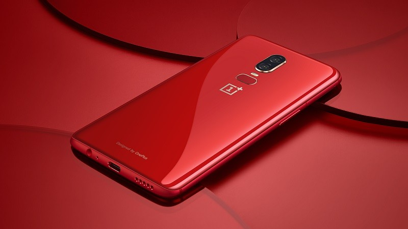 oneplus-6-amber-red-2