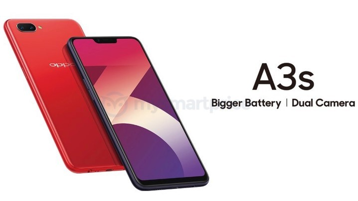 oppo-a3s-leaked-image-1