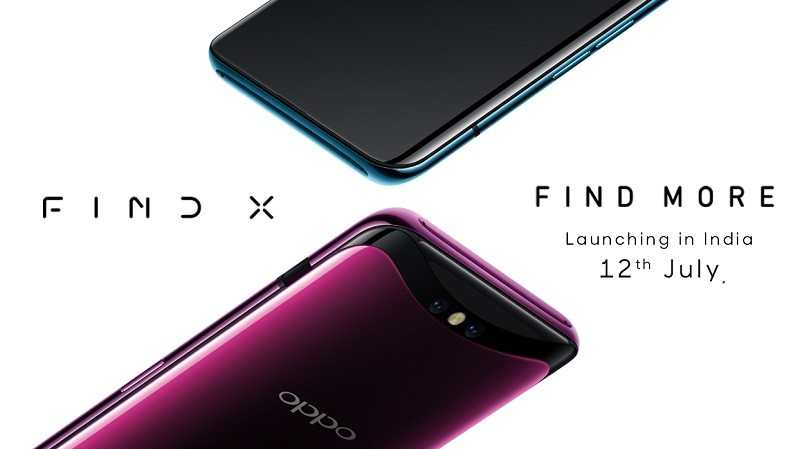 oppo-find-x-india-launch-date-july-12