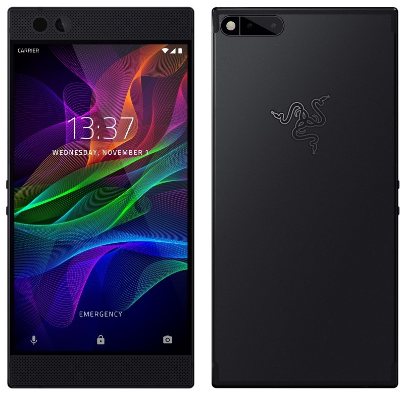 razer-phone-1