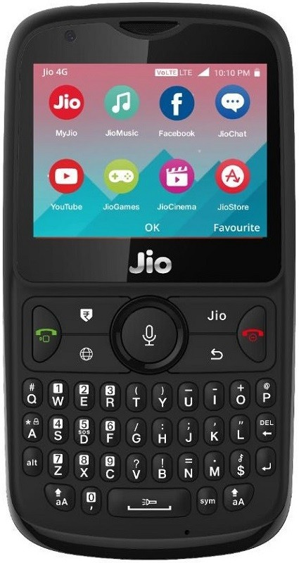 reliance-jio-jiophone-2-1