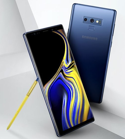 samsung-galaxy-note9-leaked-press-render-s-pen-1