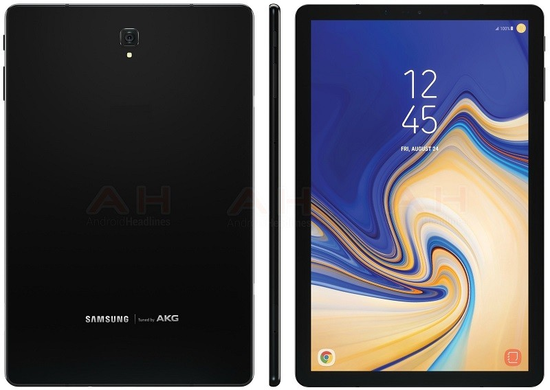 samsung-galaxy-tab-s4-leaked-press-render-1