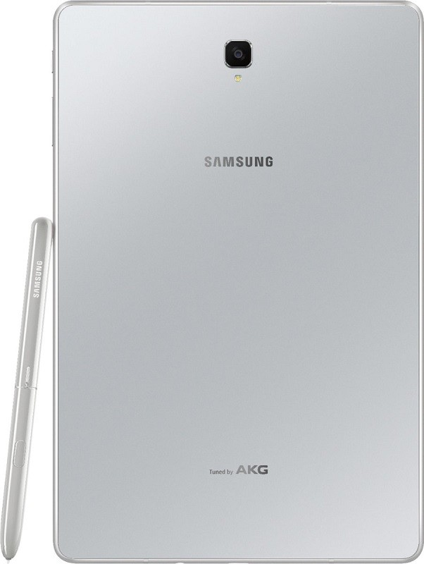 samsung-galaxy-tab-s4-leaked-render-white-2