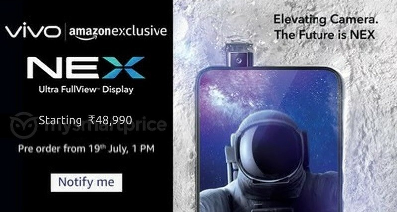 vivo-nex-s-india-price-leaked-amazon